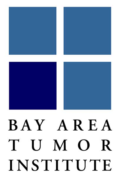 Bay Area Tumor Institute